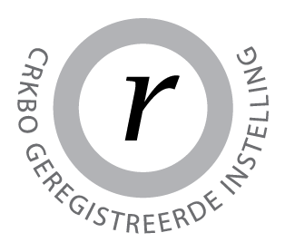CRKBO Logo